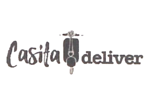 Casita_Delivery_Logo